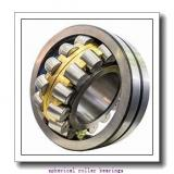 Timken 24128EJW33 Spherical Roller Bearings