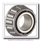 Timken 82576-90159 Tapered Roller Bearing Full Assemblies