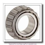 Timken HH221434-90014 Tapered Roller Bearing Full Assemblies