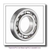 Timken 94706D-90074 Tapered Roller Bearing Full Assemblies