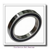 RBC KC120AR0 Thin-Section Ball Bearings
