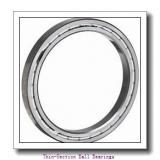 RBC KC110AR0 Thin-Section Ball Bearings