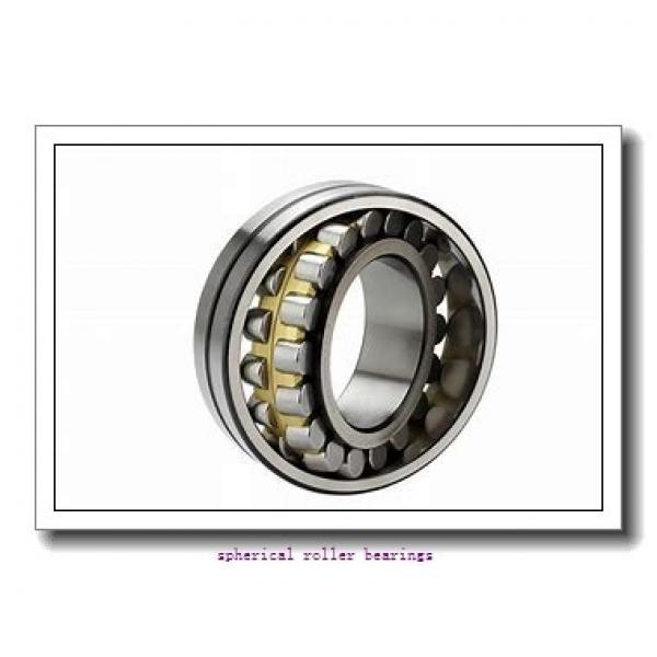 22.047 Inch | 560 Millimeter x 32.283 Inch | 820 Millimeter x 7.677 Inch | 195 Millimeter  Timken 230/560YMBW509C08C3 Spherical Roller Bearings #2 image