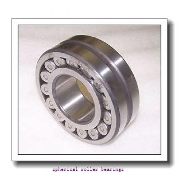Timken 24128EJW33 Spherical Roller Bearings #3 image
