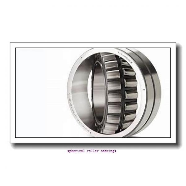 Timken 24128EJW33 Spherical Roller Bearings #2 image
