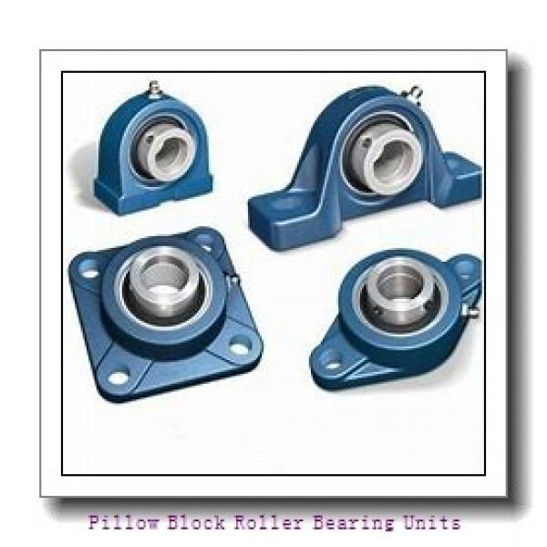 3 Inch | 76.2 Millimeter x 3.59 Inch | 91.186 Millimeter x 3.125 Inch | 79.38 Millimeter  Dodge EP2B-S2-300RE Pillow Block Roller Bearing Units #2 image