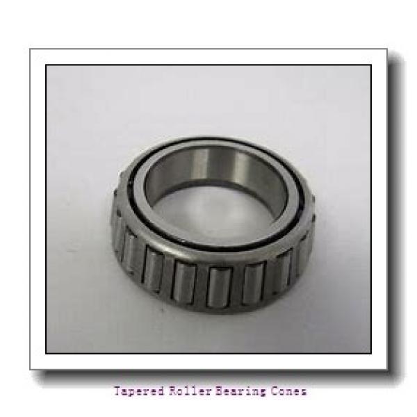 Timken 49176-20024 Tapered Roller Bearing Cones #1 image