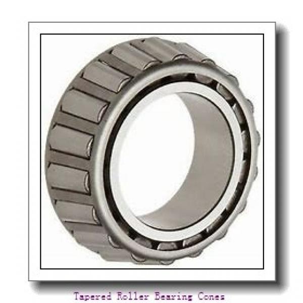 Timken 48385-20024 Tapered Roller Bearing Cones #3 image
