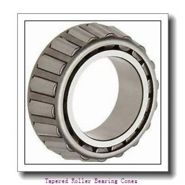 Timken 78225-70000 Tapered Roller Bearing Cones #3 image