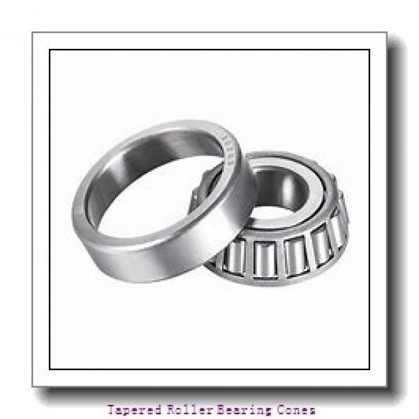 Timken 49176-20024 Tapered Roller Bearing Cones #3 image