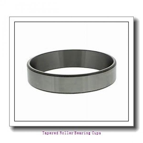 Timken NP926068 Tapered Roller Bearing Cups #1 image