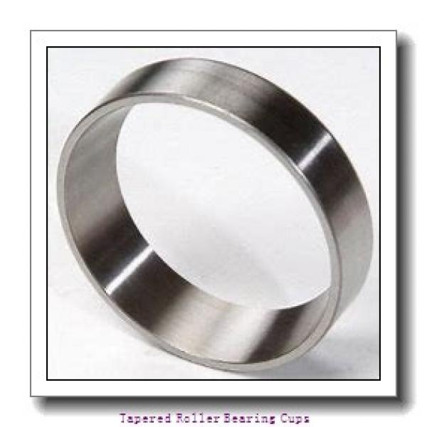 Timken 73875 Tapered Roller Bearing Cups #1 image