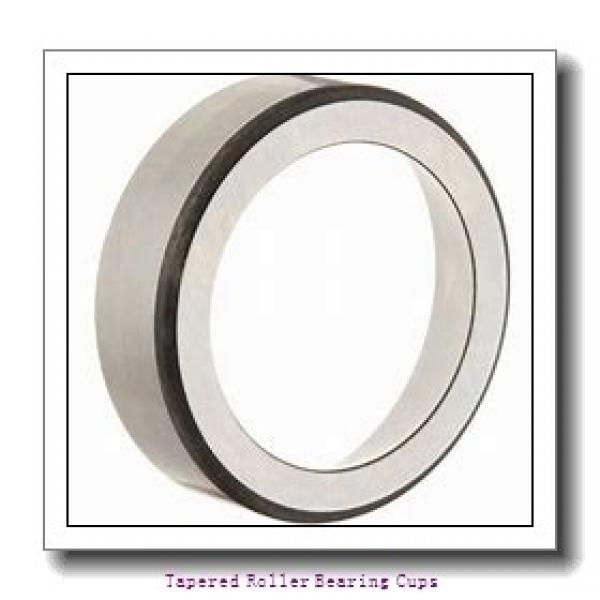 Timken 29622D Tapered Roller Bearing Cups #1 image